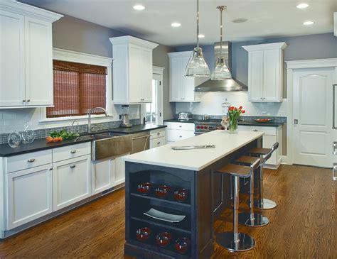best lighting for kitchen island best lighting for kitchen island 28 images pendant