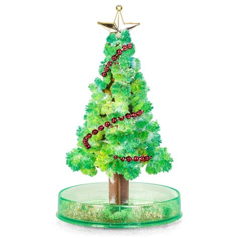 magic christmas tree the gift and gadget store