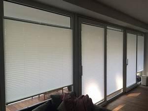 Plissee Mit Sonnenschutz : plissee jalousien ma anfertigung zu fairen preisen ~ Markanthonyermac.com Haus und Dekorationen