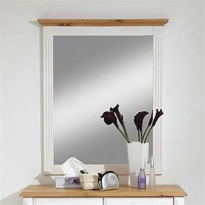 Spiegel Rahmen Weiß Hochglanz : spiegel wandspiegel weiss preisvergleiche erfahrungsberichte und kauf bei nextag ~ Bigdaddyawards.com Haus und Dekorationen