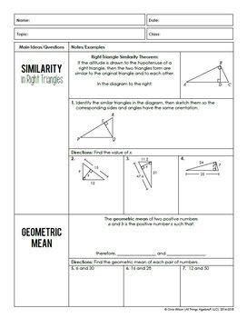 Access free unit 5 homework 2. Gina Wilson All Things Algebra 2014 Unit 8 Answer Key : Gina Wilson All Things Algebra 1 ...