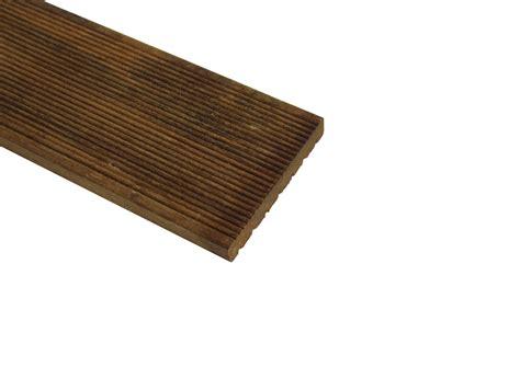 terrassendiele ipe hartholz       cm geriffelt