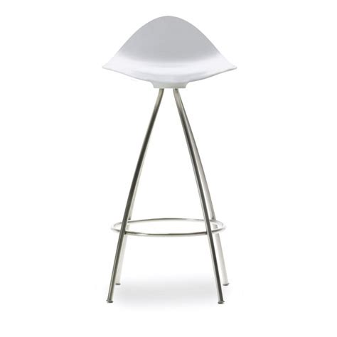 chaises de bar design tabouret design de bar hauteur 93 cm stool