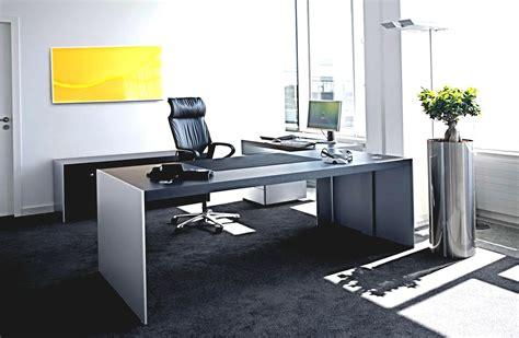 Design Minimalist Modern Home Office Furniture Home