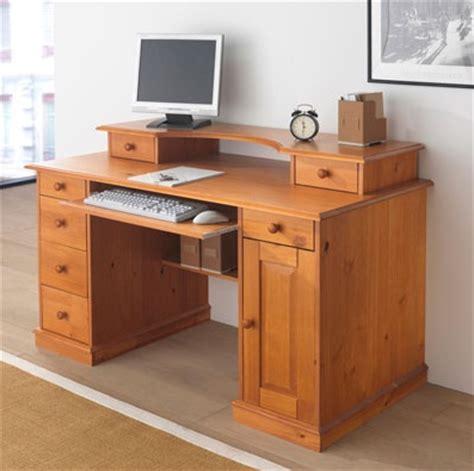 achat ordinateur bureau immobiliers offres bureau pour ordinateur