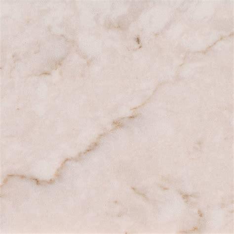 marble mosaic floor tile installation carrara caldia quartz arbor tile