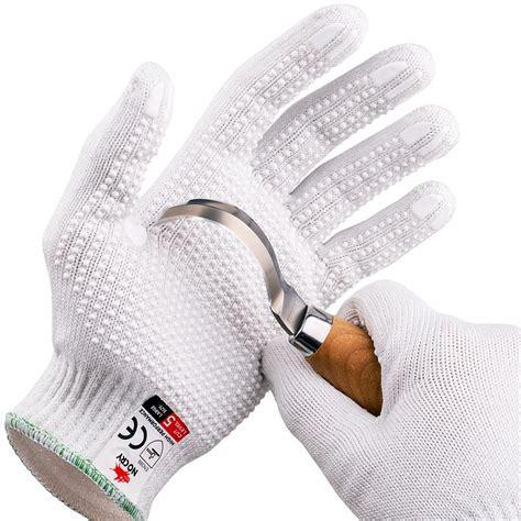 Colorful Razor Wire Gloves Work Model Wiring Diagram