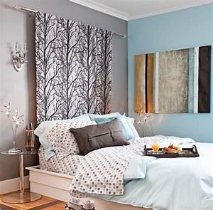 Les 25 meilleures idees de la categorie tetes de rideaux for Chambre a coucher adulte avec renovation de fenetre en pvc