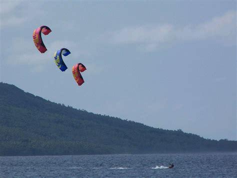 adesso kite tavole foilforum it storia dal primo foilpride fino al 2016