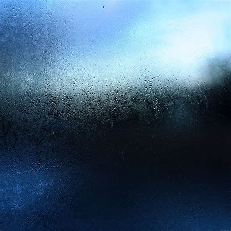 ma raining  nature papersco
