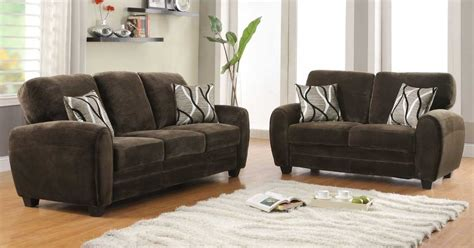 Affordable Sectional Sofas by Cheap Sectional Sofas