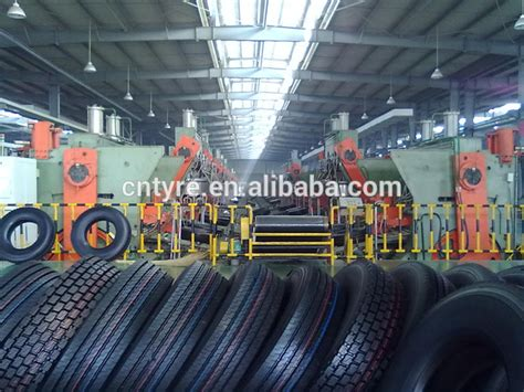 Top Ten China Tyre Factory /radial Tbr Tyre 315/80r22.5