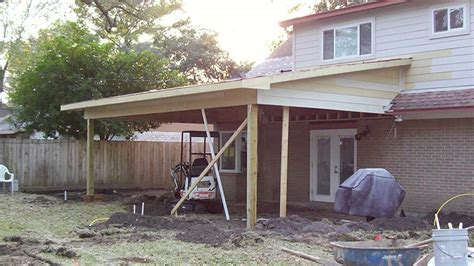 Patio Cover Construction  Youtube. Patio Furniture Sets Cast Iron. Sedona Collection Patio Table. House Patio Cover. Back Patio Extension Ideas. Outdoor Patio Gazebo Designs. Outdoor Patio Furniture Daytona Beach Fl. Garden Essence Patio Heater Reviews. Patio Outdoor Signs