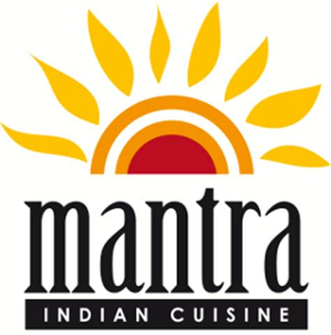 mantra indian cuisine parktown where to eat