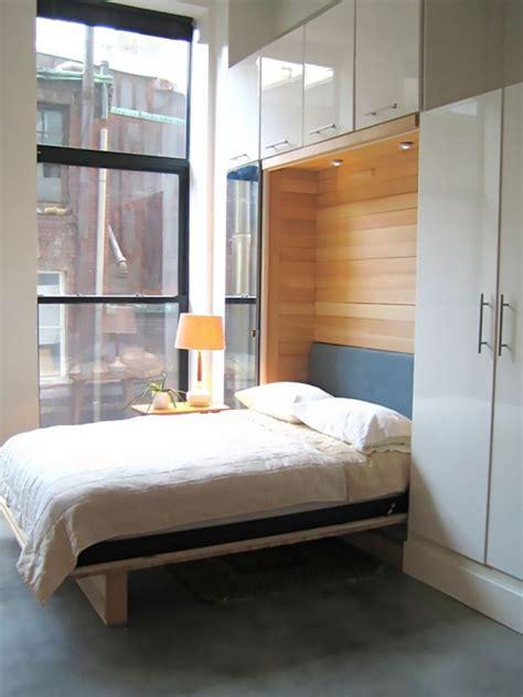 17 best ideas about murphy bed ikea on murphy