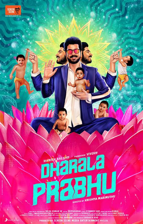 movie prabhu harish kalyan dharala tamil movies song 720p songs his movcr x264 akkineni esub hdrip poster hd english 700mb