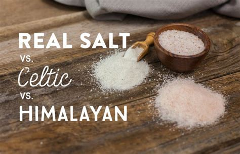 what is the difference between kosher salt and table salt difference between kosher salt and table salt brew home