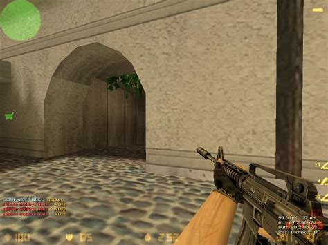 telecharger counter strike 1.6 gratuit pc windows 7 startimes