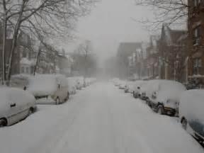 Jackson Heights NY