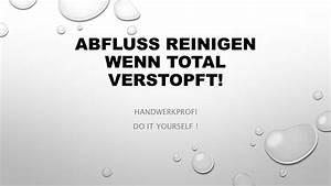 Abfluss Küchenspüle Verstopft : waschbecken rohr m bel design idee f r sie ~ Sanjose-hotels-ca.com Haus und Dekorationen