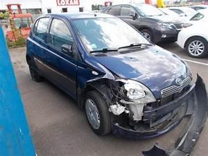 Piece Auto Toyota : cardan gauche transmission d 39 occasion pour toyota yaris ~ Gottalentnigeria.com Avis de Voitures