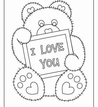 Coloring Miss Pages Sunshine Printable Getcolorings Word