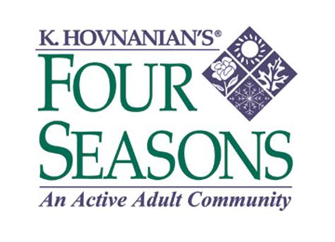k hovnanian floor plans arizona k hovnanian building its active community in