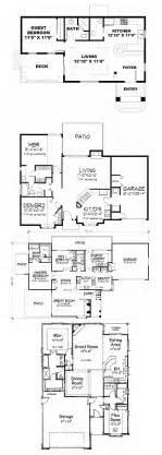 simple house plans simple house plans to build below are some simple house
