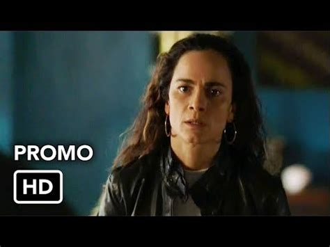 DOWNLOAD: Queen of the South 4x02 Promo