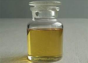 Bia U0142y Proszek Methandrostenolone Steroids Weight Dianabol D