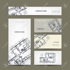 interior designer business card חיפוש ב Google