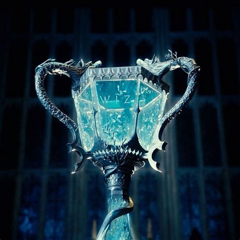 triwizard cup l harry potter goblet of cup www pixshark