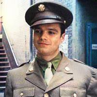 The Howling Commandos | Thoughts from A Marvel Nerd