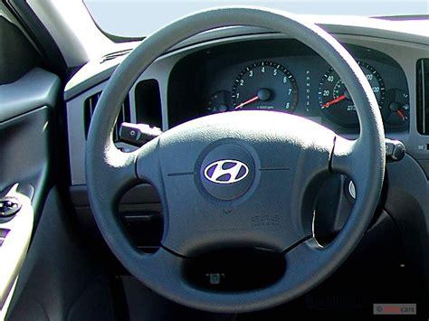 electric power steering 1998 hyundai elantra parental controls image 2005 hyundai elantra 4 door sedan gls auto steering wheel size 640 x 480 type gif