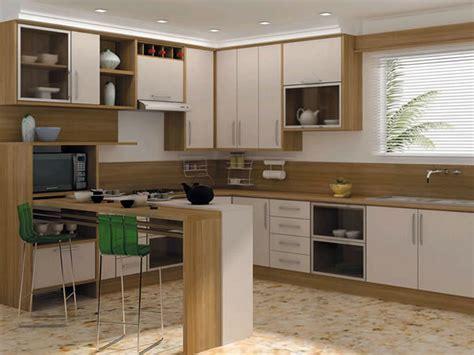 foto moveis planejados cozinhas de imov construtora