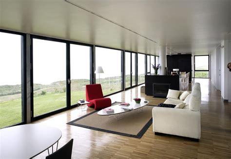 designer livingroom contemporary and lighting living room interior design