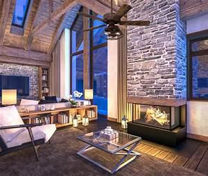 Ceiling Fan Deutsch : westinghouse barnett 122 cm reversible five blade indoor ~ A.2002-acura-tl-radio.info Haus und Dekorationen