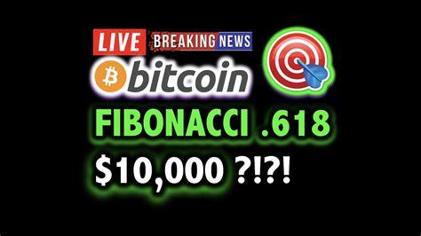 Bitcoin (btc) is leading a new era in global finance. BITCOIN FIBONACCI SEES $10,000 TARGET?! 💰 LIVE Crypto Analysis TA & BTC Cryptocurrency Price ...