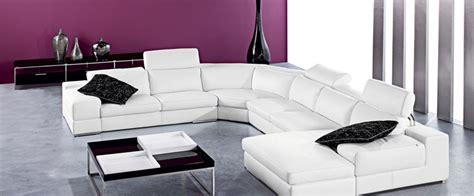 canapé relax 2 places ikea s 39 offrir un canapé dit panoramique