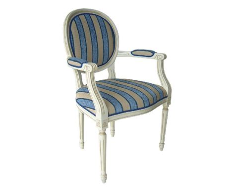 chaise salon design chaise de salon design helloshop26 chaises salle manger x