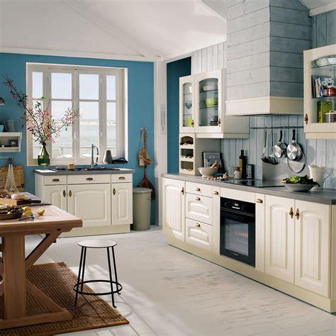 cuisine prete a installer cuisine prete a installer beautiful cuisine prete a