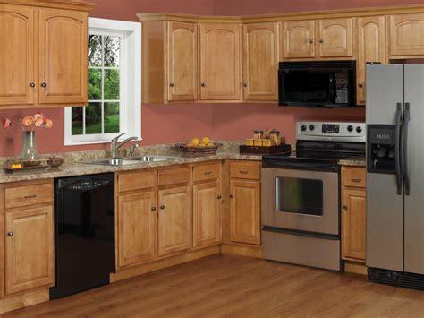 kitchens and baths made kitchen makeover diy