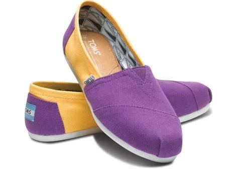 jmu colors 1000 images about jmu style on purple gold