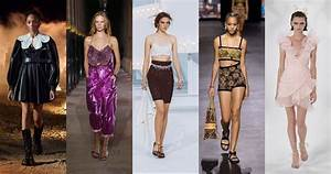 The, 8, Fashion, Trends, For, Spring-summer, 2021