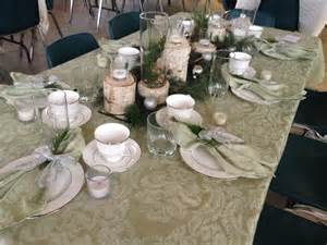 ideas for kitchen table centerpieces partykitchen everyday there 39 s a in my kitchen