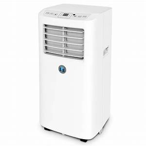 The Best Delonghi Portable Air Conditioner Pac Cn120e