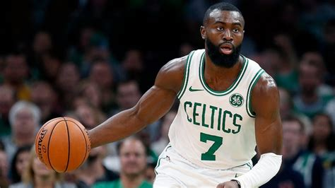 Thunder-Celtics Notes: Odds, Lineups, Injuries, Stats ...