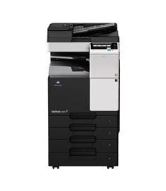 Therefore, choosing and buying this product can be a very right choice for you. Bizhub C25 Driver / Konica Minolta 1650en Driver Windows 7 Xp Konica Minolta Drivers - Trend ...