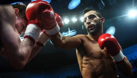 martial arts championship series super league professional sport newshub announces launch