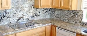 backsplashes kitchen granite tile backsplashes artistic kitchen and bath